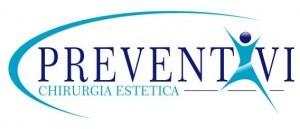 preventivi chirurgia estetica